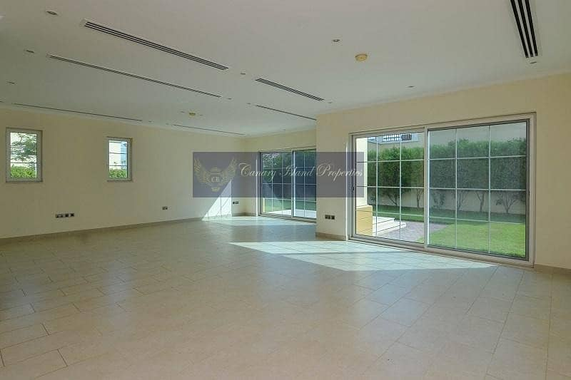 2 Vacant   3 Bed Small   Motivated Seller