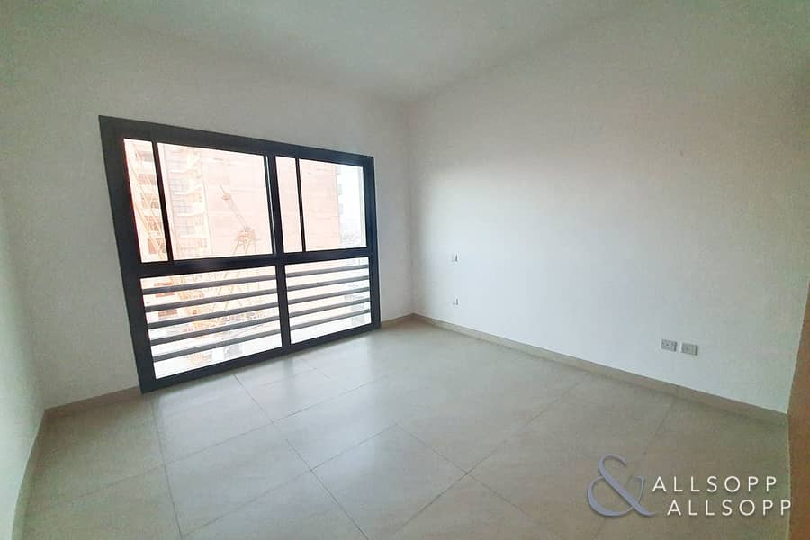 2 One Bedroom | Twelve Cheques | Month Free