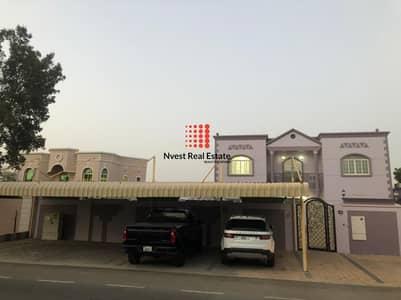 فیلا 3 غرف نوم للايجار في البرشاء، دبي - ALL BILLS INCLUSIVE 3 BEDROOM VILLA
