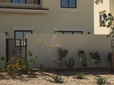 4 Bedroom Villa for Sale in Reem, Dubai - Brand New 4BR+Maid's Room Villa in Mira II