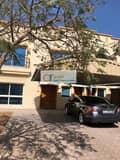 20 Spacious 4 Bedrooms Villa Available at Jafiliya