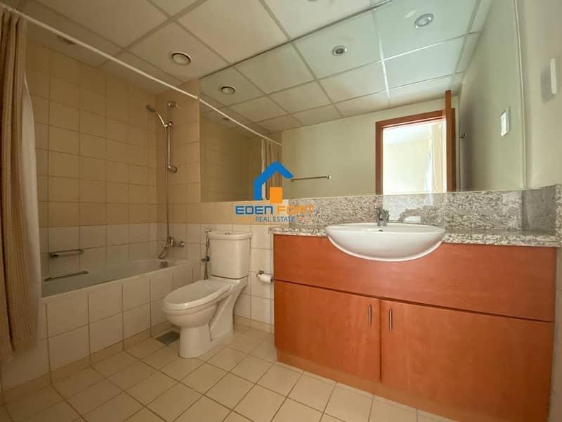 2 Furnished Studio Apartment   Chiller Free   Al Alka 2  Greens