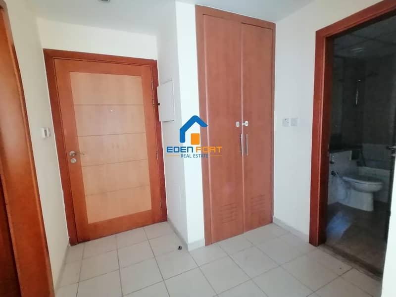 10 Furnished Studio Apartment   Chiller Free   Al Alka 2  Greens