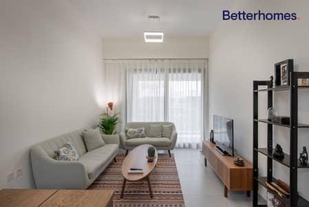 شقة 1 غرفة نوم للبيع في أرجان، دبي - Prime Location | 1 Bedroom | The Wings