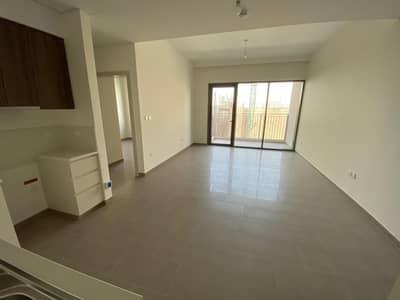 شقة 1 غرفة نوم للايجار في دبي هيلز استيت، دبي - Brand New 1BR - Multiple chqs with white Goods