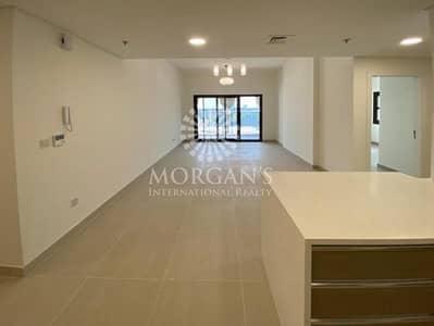 شقة 2 غرفة نوم للايجار في عقارات جميرا للجولف، دبي - 2BR Apartment in Andalus Tower D