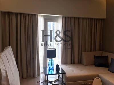 فلیٹ 1 غرفة نوم للبيع في الخليج التجاري، دبي - Luxury Living Serviced Apt I Prime Location I Majestine