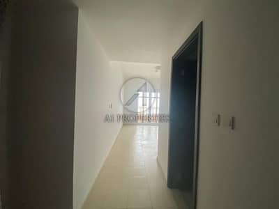 2 Bedroom Apartment for Rent in Jumeirah Village Circle (JVC), Dubai - Ready to Move | 13 Months | With Terrace