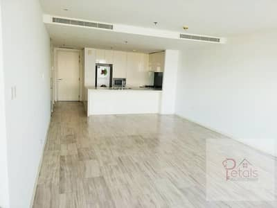1 Bedroom Apartment for Sale in Culture Village, Dubai - Elegent | Vacant | Full Waterfront Views