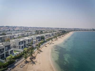 3 Bedroom Villa for Sale in Mina Al Arab, Ras Al Khaimah - Own  Townhouse in Bermuda | Sea View  |  10  years Payment Plan | 3  years  Service fees