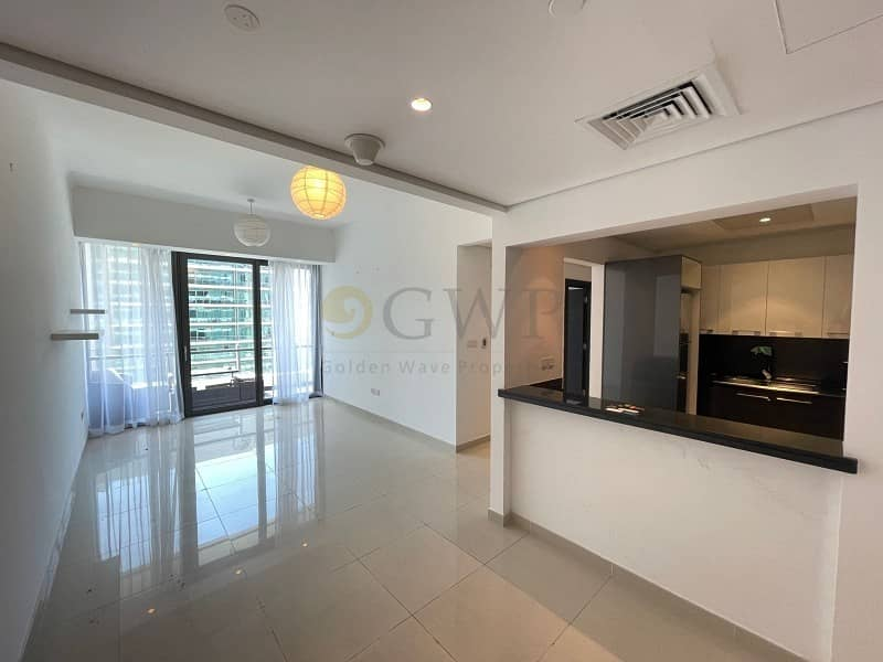 2 Marina View|Chiller Free|Equipped Kitchen|BEST DEAL