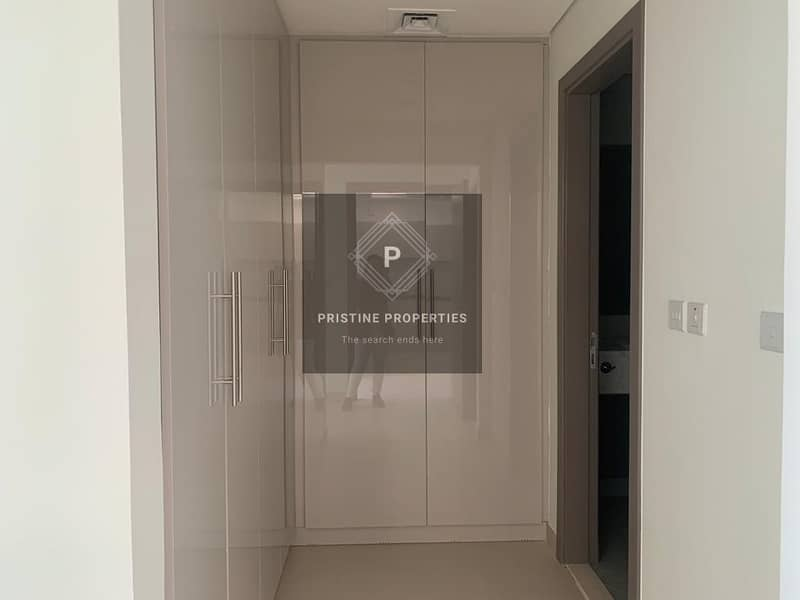 2 No Commission |Brand New Apartment W/Parking