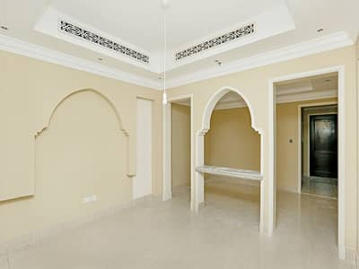Tajer Spacious 1br with Terrace