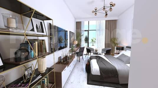 Studio for Sale in Downtown Jebel Ali, Dubai - Best Price from developer handover Quarter 4 (2022 )