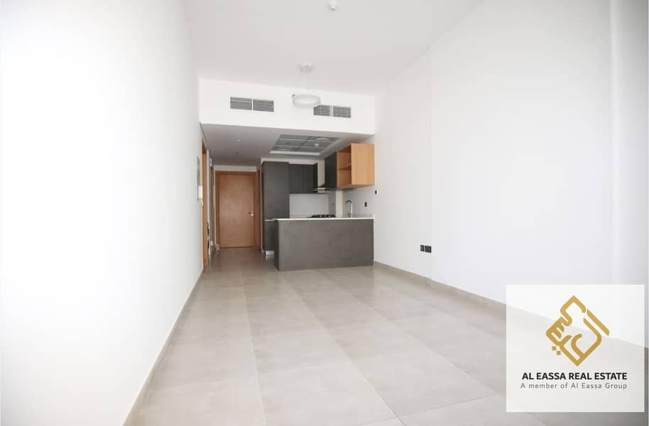 2 Brand New | 5 years Payment | Investment Opportunity