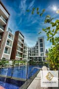 19 Brand New | 5 years Payment | Investment Opportunity