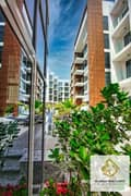 22 Brand New | 5 years Payment | Investment Opportunity