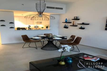 شقة 3 غرف نوم للبيع في مدن، دبي - 3 Bedrooms | 6 Year Payment Plan | Ready