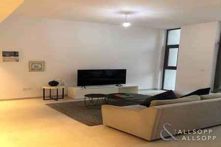 فلیٹ 3 غرف نوم للبيع في مدن، دبي - 3 Bedrooms | 6 Years Payment Plan | Ready