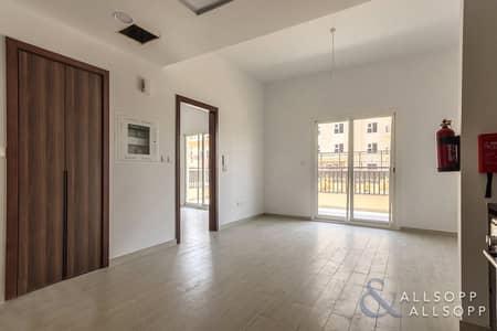 شقة 2 غرفة نوم للبيع في رمرام، دبي - 2Bed | Excellent Investment | Payment Plan