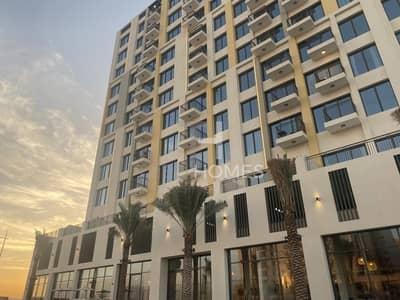 شقة 1 غرفة نوم للايجار في تاون سكوير، دبي - Stylish and Modern Design