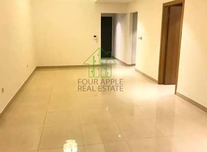 فلیٹ 1 غرفة نوم للبيع في مجمع دبي للاستثمار، دبي - Invest Now   1 Bedroom   Lowest Price in the Market