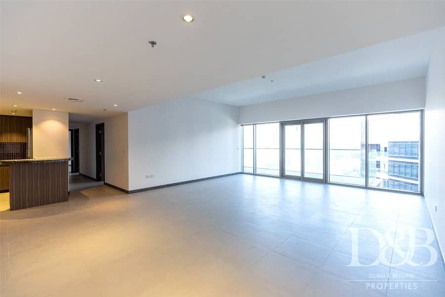 13 Month | High Floor | New Unit Available