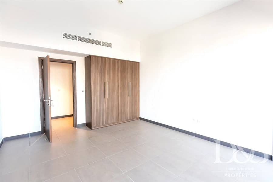 10 Newly Available   3 BR + Maids   Spacious