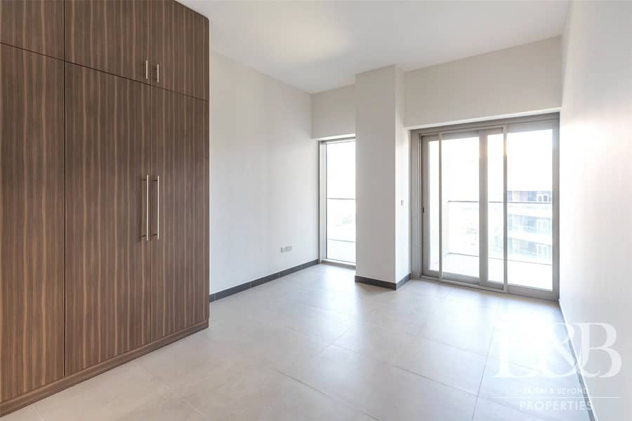 10 13 Month | High Floor | New Unit Available