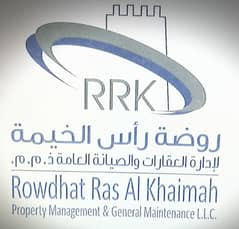 Rowdhat Ras Al Khaimah Property Management & General Maintenance LLC