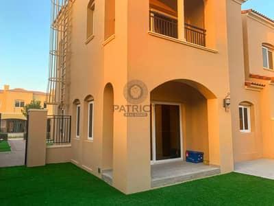 3 Bedroom Townhouse for Sale in Serena, Dubai - GENIUNE LISTING | Type B Corner Unit  | 3 Bedroom + Maidroom | Casa Dora Serena | Near Pool & Park | Genuine Listing