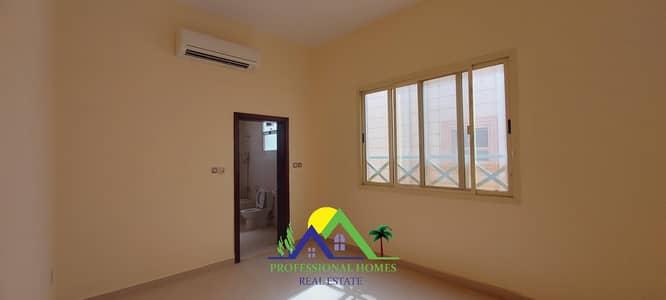 2 Bedroom Flat for Rent in Asharej, Al Ain - 2 BEDROOMS IN ASHAREJ
