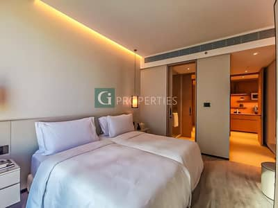 2 Bedroom Flat for Sale in Jumeirah Beach Residence (JBR), Dubai - SPECIAL FULL SEA VEW|DUBAI EYE|BLUE ISLAND