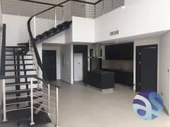 Loft apartment | Cash Seller | Tenanted