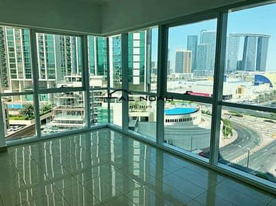 شقة 3 غرف نوم للبيع في جزيرة الريم، أبوظبي - Best Price! Superb & Spacious | 3BR + M w/ Amazing Views!