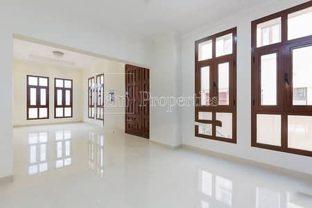 3 Bedroom Townhouse for Rent in Liwan, Dubai - Perfectly Located 3 Bed Townhouse + Maid