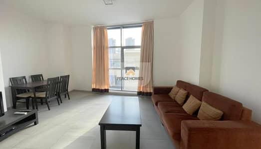 2 Bedroom Apartment for Sale in Jumeirah Village Circle (JVC), Dubai - READY TO MOVE | FUNCTIONAL SPACE | BEST PRICE | OWN WITH US NOW