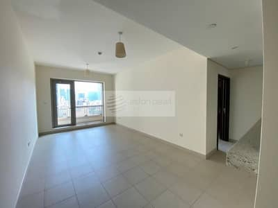 1 Bedroom Flat for Sale in Downtown Dubai, Dubai - HOT DEAL   1 Bed   Excellent Condition   Mid Floor