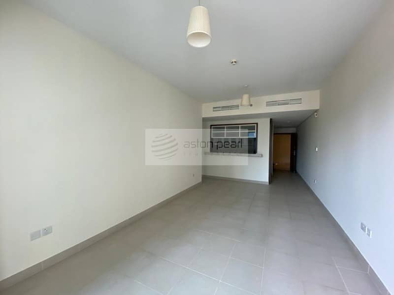 2 HOT DEAL | 1 Bed | Excellent Condition | Mid Floor
