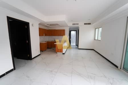 فلیٹ 1 غرفة نوم للبيع في قرية جميرا الدائرية، دبي - Exclusive Units | Vacant 1 BR | 2 Balcony Spacious