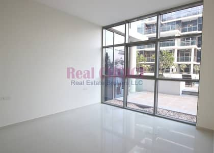 فلیٹ 2 غرفة نوم للايجار في داماك هيلز (أكويا من داماك)، دبي - Impressive Expected Capital Gain|2BR Plus Maids