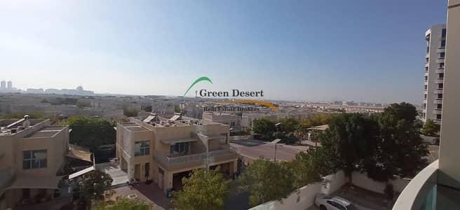 1 Bedroom Apartment for Rent in Dubai Silicon Oasis, Dubai - X-Large