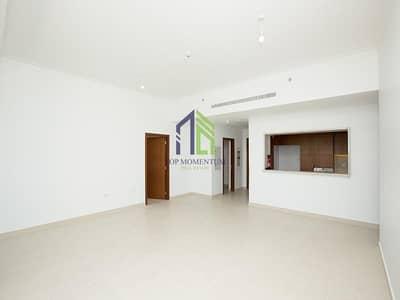 3 Bedroom Flat for Rent in Dubai Hills Estate, Dubai - Full Golf Course View | Vida Residences | 3bed+ M