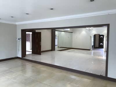 4 Bedroom Villa for Rent in Al Twar, Dubai - Very nice villa for rent in twar (4 bed room+ hall+ majlas