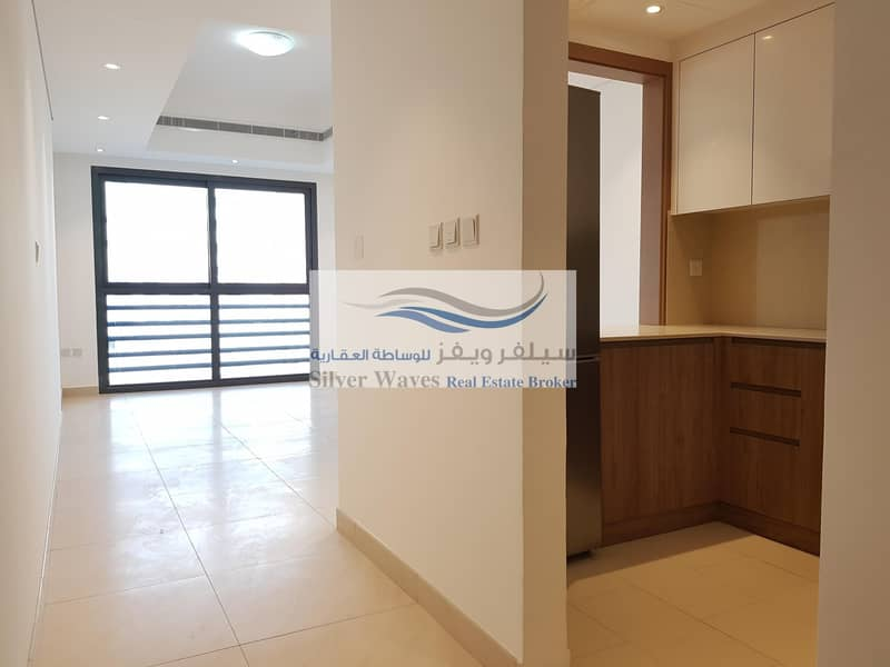 2 2BHK  | DIRECT FROM OWNER  |  JVC