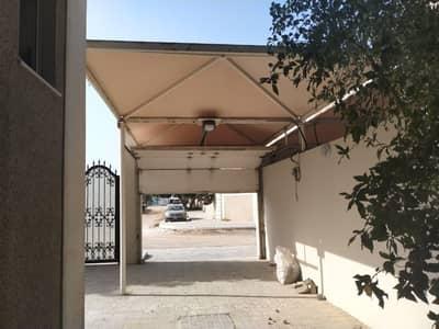 4 Bedroom Villa for Rent in Al Rifah, Sharjah - 4 bedroom villa for rent in al Rifah Sharjah.