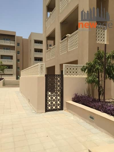 Beautiful Landscape View 2 Br With Courtyard
