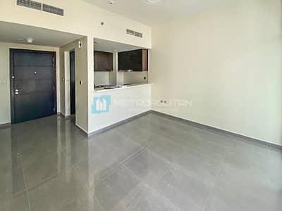 شقة 3 غرف نوم للايجار في الخليج التجاري، دبي - Relaxing and Cozy| Unfurnished | Canal facing 3 BR