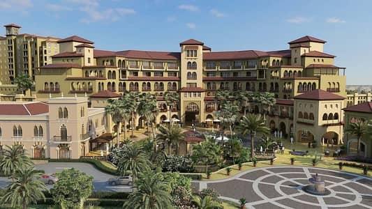 مبنى سكني  للبيع في عقارات جميرا للجولف، دبي - High-Quality Finishing   Stunning Golf Views