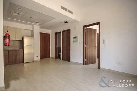 1 Bedroom Apartment for Sale in Remraam, Dubai - 1Bed | Excellent Investment | Payment Plan